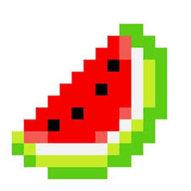 Radio Melonrush