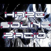 Radio HSR Hardcore Radio