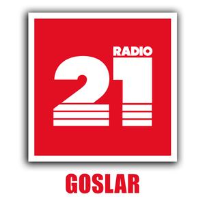 Radio RADIO 21 - Goslar