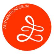 Podcast AUTHENTICNESS Die Kraft der Authentizität