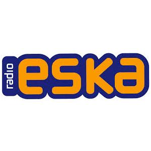 Radio Eska One Direction