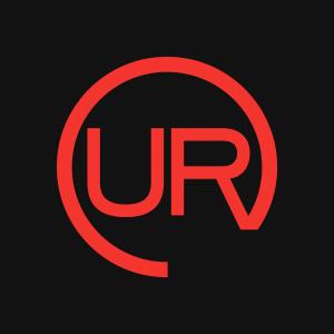 Radio Hip Hop Hits - Urbanradio.com