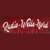 Radio Radio Welle Nord