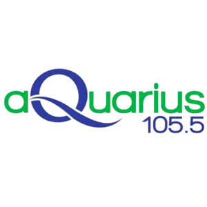 Radio AQUARIUS FM 105.5