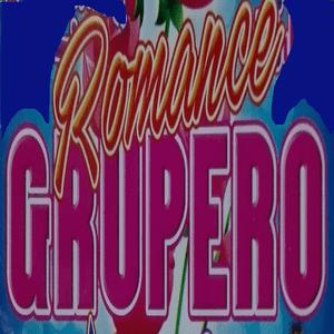 Radio Romance Grupero Radio