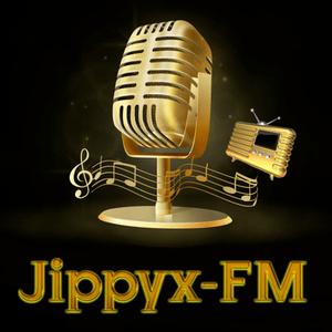 Radio Jippyx-FM