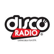 Radio Discoradio