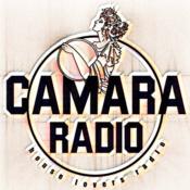 Radio CAMARA RADIO