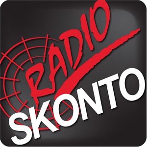 Radio Radio Skonto