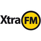 Radio Xtra FM Costa Blanca