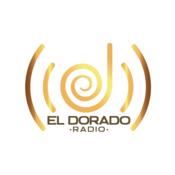 Radio El Dorado Radio Co