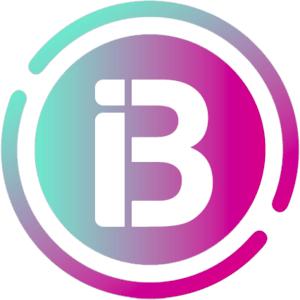 Radio IB3 Música