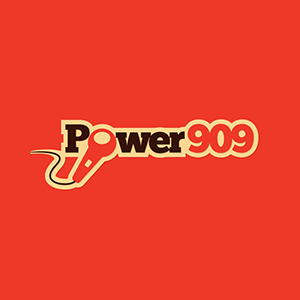 Radio Power909