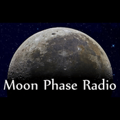 Radio Moon Phase Radio