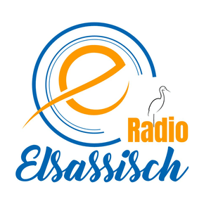 Radio Elsassisch Radio
