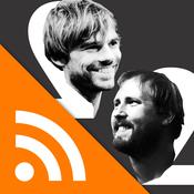 Podcast Zwei zu viel | radioeins