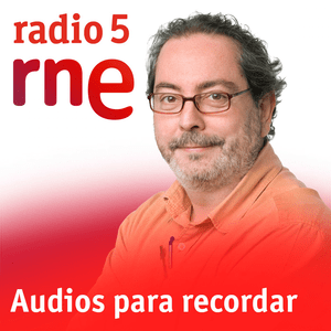 Podcast Audios para recordar