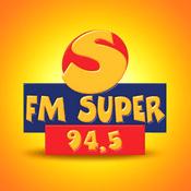 Radio Rádio FM Super (Vitoria)