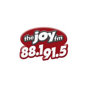 Radio WCIE - The Joy FM 91.5