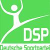 sportradio-dsp