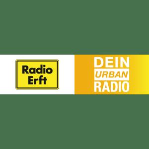 Radio Radio Erft - Dein Urban Radio