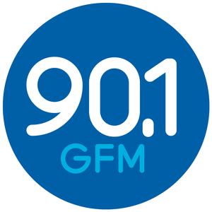 Radio Rádio GFM - Salvador