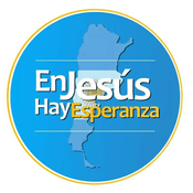 Radio En Jesús hay esperanza