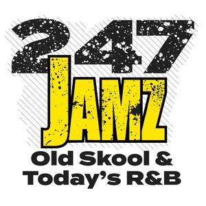 Radio 247Jamz