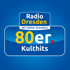 Radio Radio Dresden - 80er Kulthits