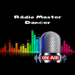 Radio Rádio Master Dancer
