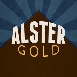 Radio Alstergold