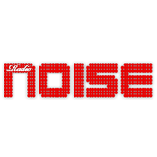 Radio Radio Noise Romania
