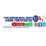 Radio Radio Bendición Digital Europa