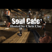 Podcast The Soul Cafe