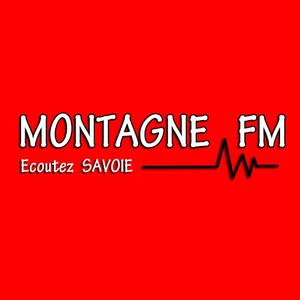 Radio Montagne FM
