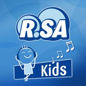 Radio R.SA - Kids