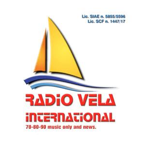 Radio Radio Vela International