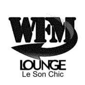Radio WFM LOUNGE
