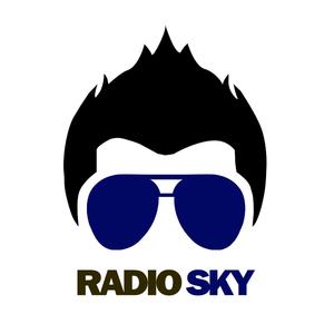 Radio RadioSky