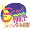 Sangeet 106.1 FM