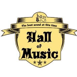 Radio hallofmusic2