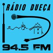 Radio Rádio Dueça