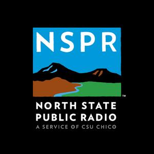 Radio NSPR