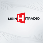 Radio Mein Hitradio