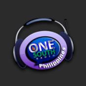Radio One South Radio Philippines