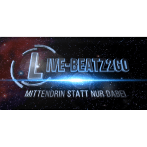Radio Live-Beatz2Go