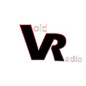 Radio voidradio