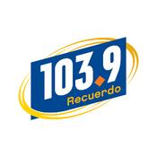 Radio KRCD - Recuerdo 103.9 FM