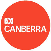 Radio ABC Canberra