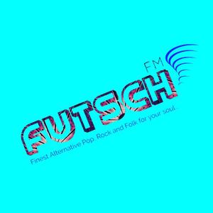Radio futschfm